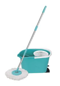 House cleaning - magic mop
